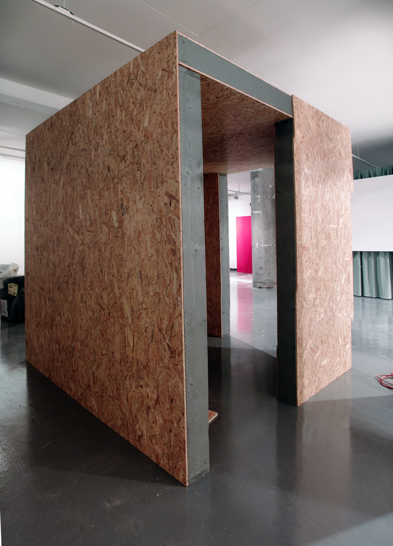 sous influence architecte capbreton. Black Bedroom Furniture Sets. Home Design Ideas