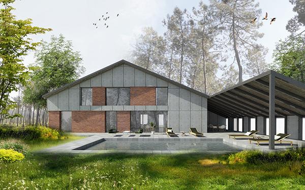 maison-xl_1600926_vue02