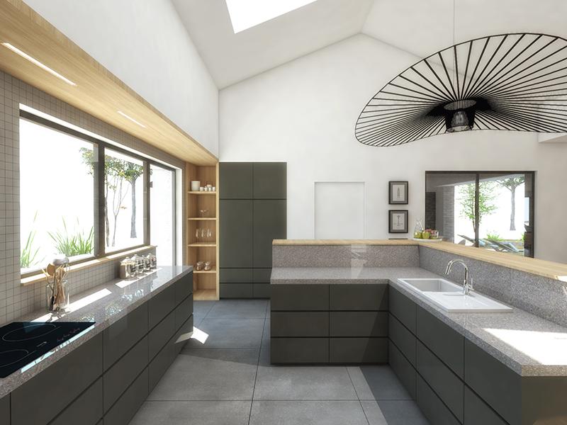 gauj dossier de consultation des entreprises bient t le chantier architecte capbreton. Black Bedroom Furniture Sets. Home Design Ideas